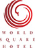 World Square Hotel Logo